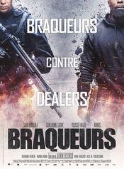 Film Braqueurs