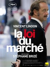 Subtitrare La loi du marché (The Measure of a Man)