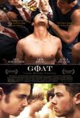 Film Goat