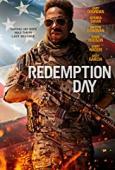 Subtitrare Redemption Day (2021)