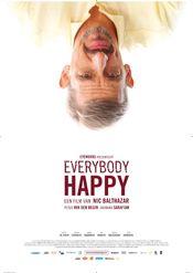 Subtitrare Everybody Happy (Say Something Funny)