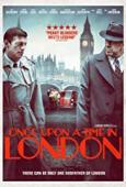Film Once Upon a Time in London
