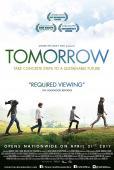Trailer Demain