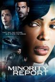 Subtitrare Minority Report - First season