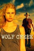 Subtitrare Wolf Creek - Sezonul 2