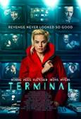 Trailer Terminal