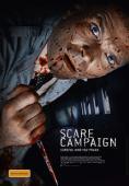Film Scare Campaign