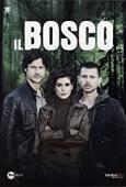Subtitrare Dark Forest (Il Bosco) - Sezonul 1