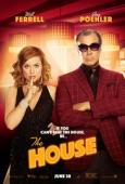 Film The House