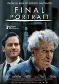 Trailer Final Portrait