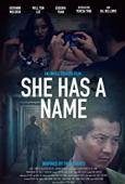 Subtitrare She Has a Name