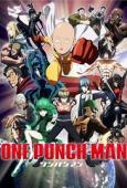 Film One-Punch Man