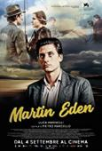 Subtitrare Martin Eden