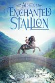 Trailer Albion: Rise of the Danann