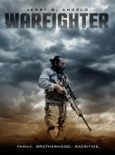Subtitrare Warfighter