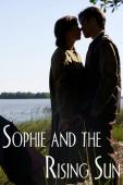 Trailer Sophie and the Rising Sun