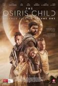 Film Science Fiction Volume One: The Osiris Child