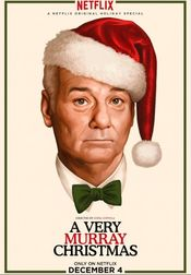 Trailer A Very Murray Christmas