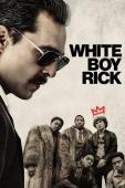Subtitrare White Boy Rick