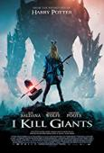 Subtitrare I Kill Giants