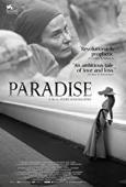 Subtitrare Paradise (Ray)