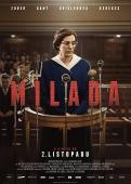Trailer Milada