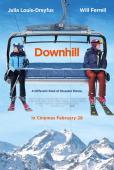 Subtitrare Downhill