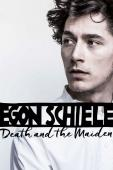 Trailer Egon Schiele: Death and the Maiden