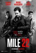 Subtitrare Mile 22