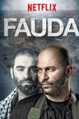 Subtitrare Fauda  - Sezonul 2