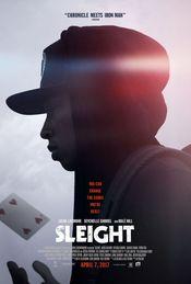 Trailer Sleight