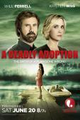 Trailer A Deadly Adoption