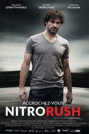 Trailer Nitro Rush