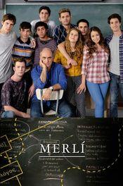 Subtitrare Merlí - Sezonul 1