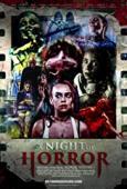 Film Untitled a Night of Horror Anthology
