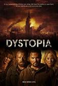 Subtitrare Dystopia - Sezonul 1