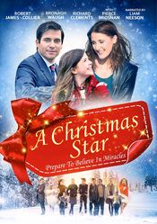 Film A Christmas Star