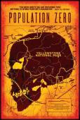 Film Population Zero
