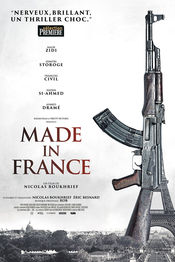 Film Made in France