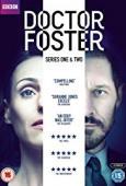Subtitrare Doctor Foster - Sezonul 2