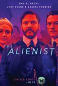 Subtitrare The Alienist - Sezoanele 1-2