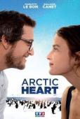 Subtitrare Le secret des banquises (Arctic Heart)