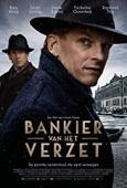 Trailer Bankier van het Verzet