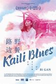 Subtitrare Kaili Blues (Lu bian ye can)