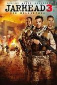 Trailer Jarhead 3: The Siege