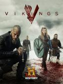 Subtitrare Vikings: Athelstan's Journal