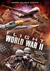 Subtitrare Flight World War II