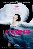 Subtitrare La danseuse (The Dancer)