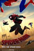 Subtitrare Spider-Man: Into the Spider-Verse