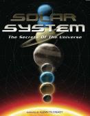 Subtitrare Solar System: The Secrets of the Universe
